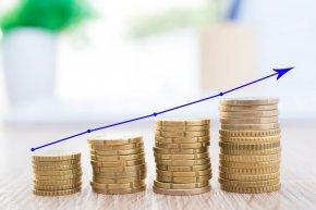 Новости: Предварительно определены ставки платы за НВОС на 2022 год