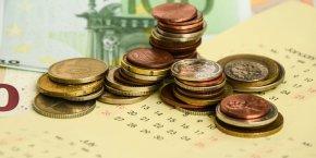 Новости: Как определить дату получения премии в целях НДФЛ