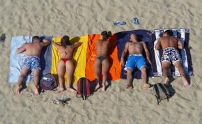 Новости: «Полувмененщики» могут расслабиться