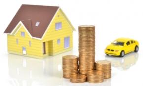 Новости: Передали недвижимость по акту - начисляйте НДС