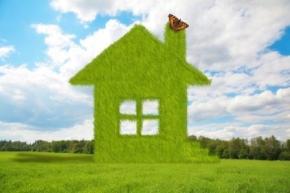Новости: При продаже квартиры НДФЛ-базу можно уменьшить на материнский капитал, потраченный на ее покупку