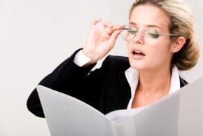 Новости: Новая форма журнала учета счетов-фактур - и все из-за посредников