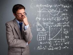 Новости: Формула для расчета чистых активов теперь есть и у ООО