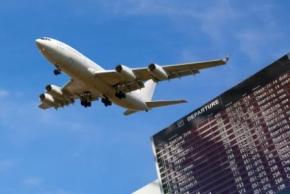 Новости: «Cеверный» отпускник едет за границу, а перелет по России дороже перелета до Рима