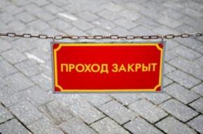 Новости: Учредителю ООО без доверенности не разрешат участвовать в рассмотрении материалов ВНП