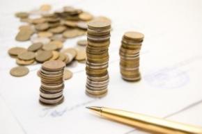 Новости: НЕ ПРОПУСТИТЕ: Сообщаем о неудержанных суммах НДФЛ за 2014 год