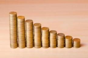 Новости: Когда прощенный учредителем долг включается в налоговые доходы