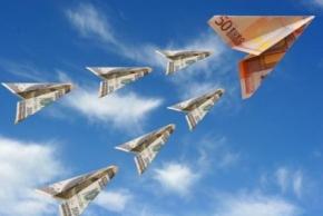 Новости: Гражданам разрешили не отчитываться по зарубежным банковским счетам
