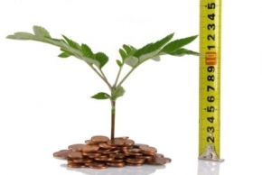 Новости: Изменены критерии малых и средних предприятий