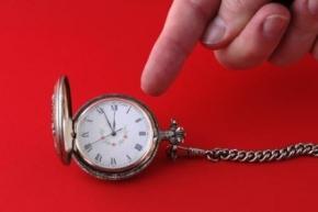 Новости: Установлен срок для выдачи письменного отказа в приеме на работу