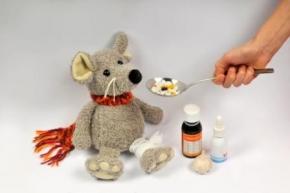 Новости: Для получения «лекарственного» вычета по НДФЛ изучите состав препарата
