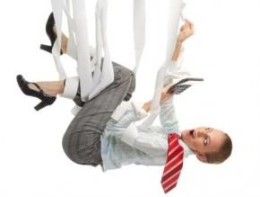 Новости: У работодателей возможно появятся новые статистические обязанности