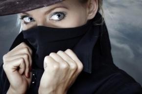 Новости: «Тайным» покупателем может быть и налоговый инспектор