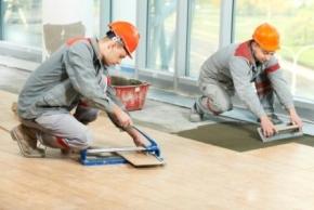 Новости: Передача неотделимых улучшений при возврате арендуемого помещения облагается НДС
