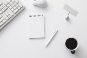 Новости: Особым работодателям – особый порядок заполнения формы 4-ФСС