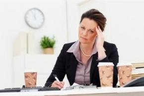 Новости: Отпуск «с завтрашнего дня» - риск для работодателя