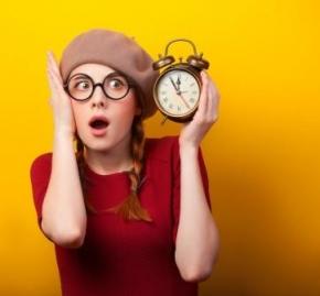Новости: НЕ ПРОПУСТИТЕ: Время сдачи электронных отчетов в ФСС за 9 месяцев