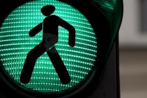 Новости: Лизингополучатель может сменить ОСН на УСН без НДС-последствий