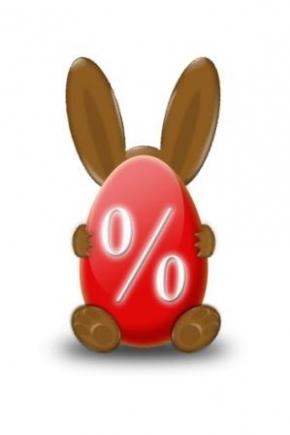 Новости: Подтверждать нулевую ставку НДС нужно по утвержденным формам