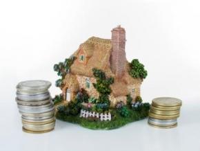 Новости: Оплата приобретенного жилья векселем не отменяет права на НДФЛ-вычет при продаже