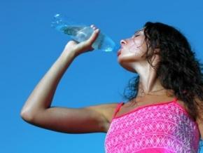 Новости: Питьевая вода в офисе не только насущная необходимость, но и «прибыльный» расход
