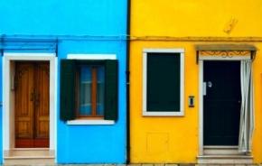 Новости: Как уменьшить доход от продажи квартиры, полученной по договору мены