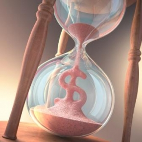 Новости: Долговые проценты, начисленные «по умолчанию», нужно учесть в «прибыльных» целях