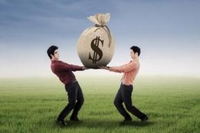 Новости: Долг по договору уступки права требования в «сомнительный» резерв не включается
