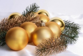 Новости: Прочие события за 28 - 30 декабря