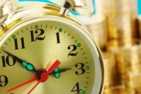 Новости: Внимание: сдать первый  ежемесячный отчет в ПФР нужно все-таки не позднее 10 мая!