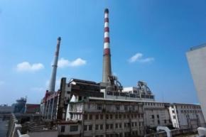 Новости: Московские промышленники получат дополнительные налоговые льготы
