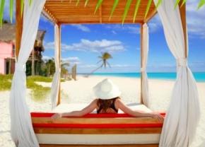 Новости: Порядок выплаты отпускных планируется усовершенствовать