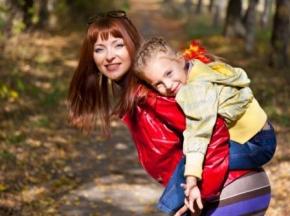 Новости: Если единственный работник ИП на «доходной» УСН в отпуске по уходу за ребенком…