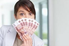 Новости: Не каждую доплату можно учесть при расчете среднего заработка