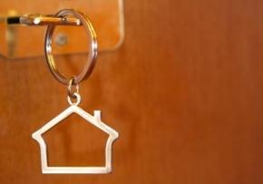 Новости: Продажа унаследованной квартиры может стать обязательной