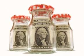 Новости: Отчет о движении денежных средств граждане могут сдать через интернет
