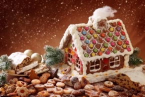 Новости: Отчет по налогу на имущество за I квартал – проверьте ставку и «кадастровый» список – 2016