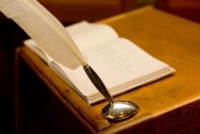 Новости: Заявление на возврат НДФЛ: обязательные реквизиты