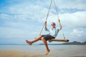 Новости: Расчет отпускных: учет праздничных дней, вошедших в прошлый отпуск