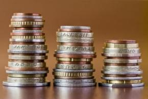 Новости: Заработная плата выдана досрочно: когда перечислять НДФЛ