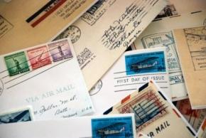Новости: Пользуетесь личным кабинетом и хотите получать из ИФНС бумажные документы – сдайте уведомление