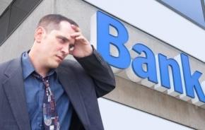 Новости: Уплата налогов через «проблемный» банк может обернуться неприятностями