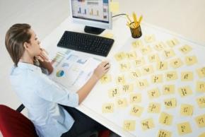 Новости: Для компаний с упрощенным бухучетом откорректировали ПБУ