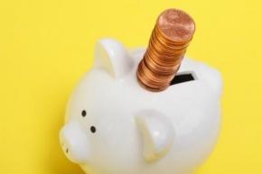 Новости: Взносы ИП «за себя»: НДФЛ-вычеты не влияют на сумму дохода