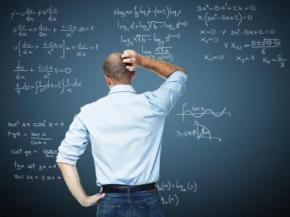 Новости: Оценка квалификации: утвержден порядок проверки соответствия профстандартам