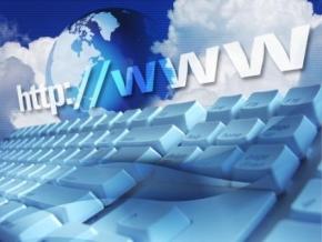 Новости: Онлайн-кассы: порядок применения будет регулярно разъяснять ФНС