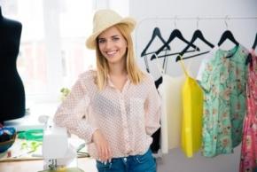 Новости: Продажу одежды без применения ККТ объявят вне закона