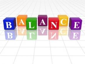 Новости: Ликвидационный баланс: в каком виде представлять