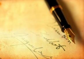 Новости: 2-НДФЛ при пересчете налога за прошлые периоды: как заполнить