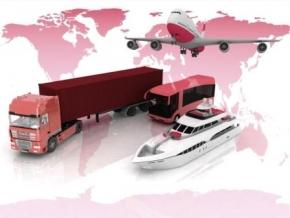 Новости: Счет-фактура на импортный товар, ввезенный через страны ЕАЭС: с номером ГТД или без